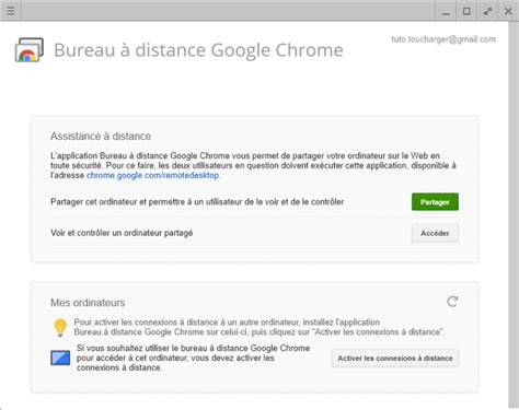 configurer bureau à distance windows 7 tuto bureau a distance 28 images bureau 224 distance