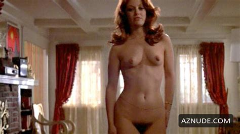 Browse Celebrity Full Frontal Images Page 88 Aznude