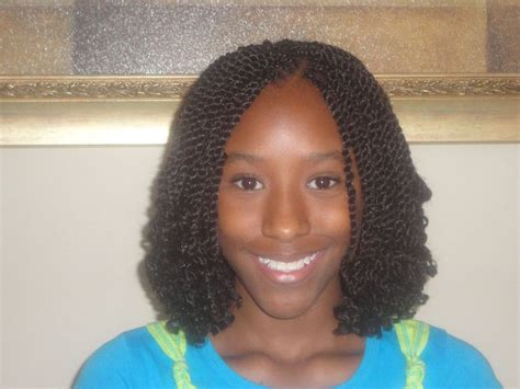 natural braid and twist hairstyles twist braid styles kiyia natural hair braiding
