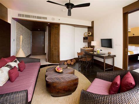 small home interior design small summer home interior design deniz homedeniz home