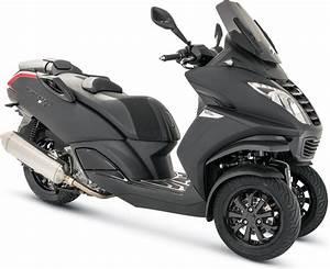 Scooter Peugeot Occasion : scooter 3 roues occasion pin bianchi bmx freestyle a clp 125000 en preciolandia pin bianchi ~ Medecine-chirurgie-esthetiques.com Avis de Voitures