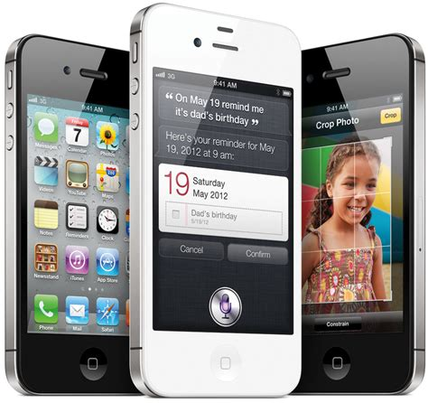 iphone 4s new apple announces iphone 4s new antenna 64gb capacity