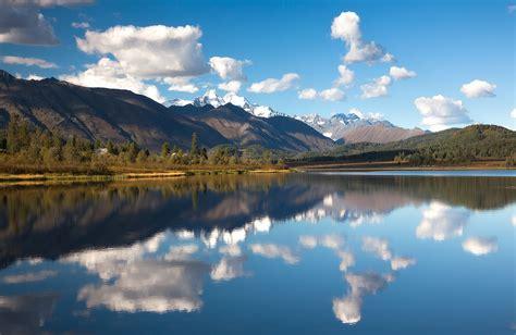 landscapes pictures landscapes 183 kazakhstan travel and tourism blog