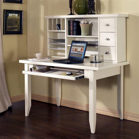 small white desk with hutch small white desk with hutch white desk with small hutch