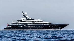 Superyachts Wwwpixsharkcom Images Galleries With A Bite