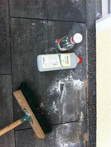 Granit Reinigen Essig : granit reinigen mit salzs ure ~ Orissabook.com Haus und Dekorationen