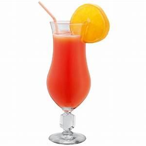 Glas Online Bestellen Günstig : cocktail gl ser cocktailgl ser und barzubeh r g nstig online bestellen ~ Indierocktalk.com Haus und Dekorationen