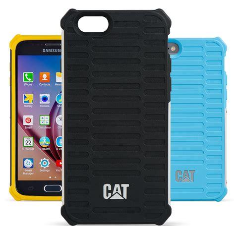 cat phone cases cat 174 active cases cat phones
