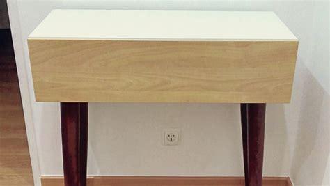 porte de placard de cuisine pas cher charmant porte de placard de cuisine pas cher 11 le meuble de cuisine metod devient un meuble