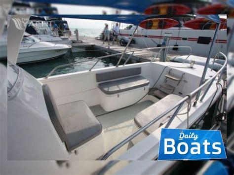 Speed Boats For Sale Us by Usa Speed Boat For Sale Daily Boats Buy Review Price