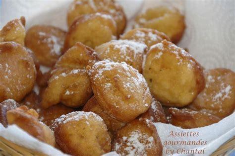 recette pate a beignet sucre beignets recette p 226 te 224 beignet