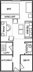 1000 ideas about square feet on pinterest house plans With mike kruckenberg house rewiring plan underway