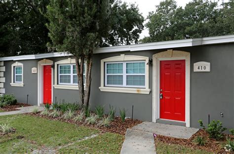 apartments for rent winter garden fl 28 images houses