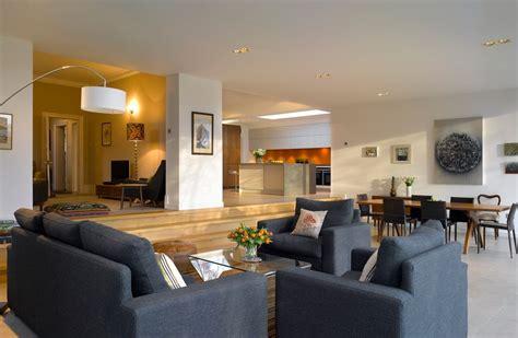 livingroom ls living room floor ls cheap 25 best ideas about chevron floor on redroofinnmelvindale com