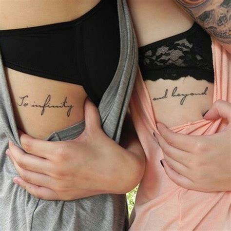 tatouage commun soeur tatouage phrases soeurs 15 id 233 es de tatouages 224 faire