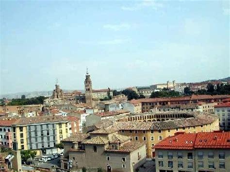Distance Entre Pau Et Bordeaux by Distance Entre Zaragoza Et S 233 Bastien