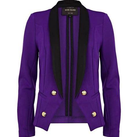ideas  purple blazers  pinterest purple