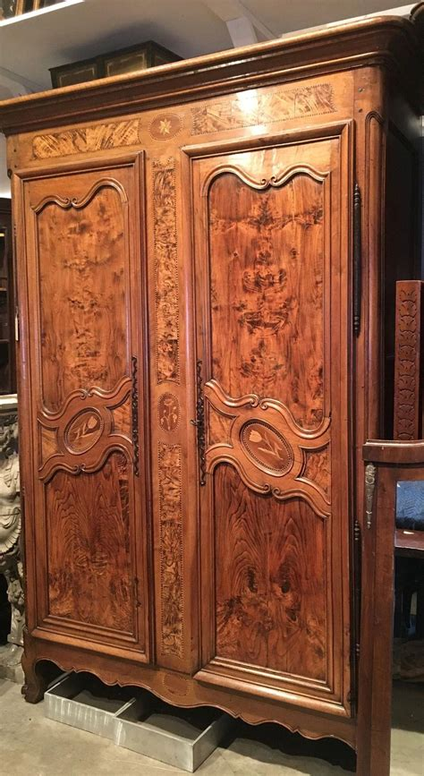 century french armoire kipper designs rubylux