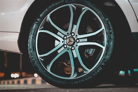 Cheap Vs Expensive Tyres