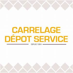 carrelage depot service With depot service carrelage