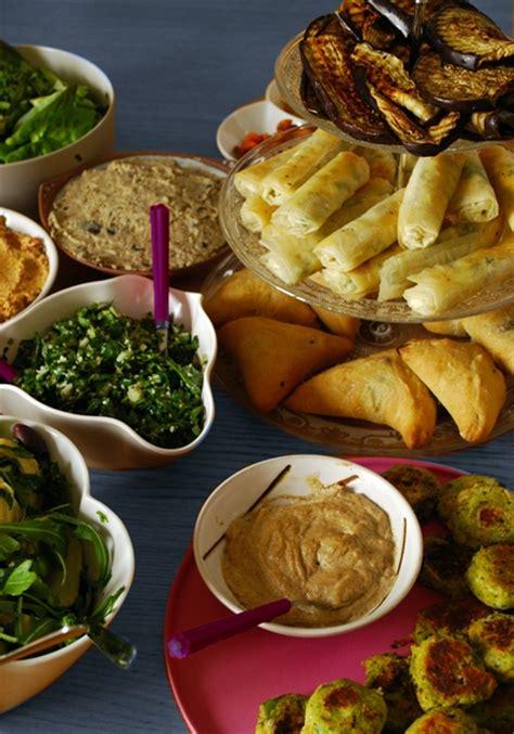 libanais cuisine mezzé libanais et végétarien clea cuisine