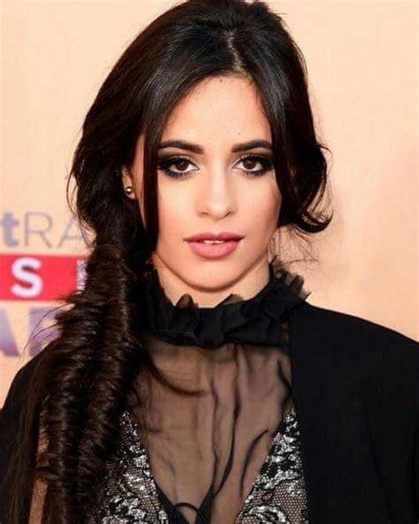 Camila Cabello Image Miss Dior Favim