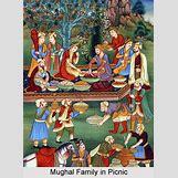 Indian Miniature Paintings History | 247 x 339 jpeg 131kB