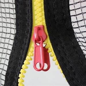 Filet De Sécurité : filet de s curit pour trampoline alice s garden 490cm ~ Melissatoandfro.com Idées de Décoration
