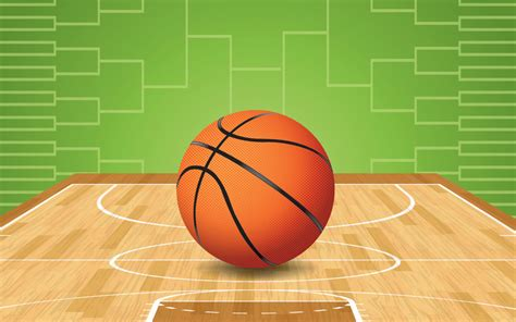 paying taxes  march madness betting   gamble