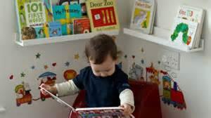 Aménager Chambre Bébé Dans Chambre Parents : coin bebe dans chambre des parents cheap amenager un coin ~ Zukunftsfamilie.com Idées de Décoration
