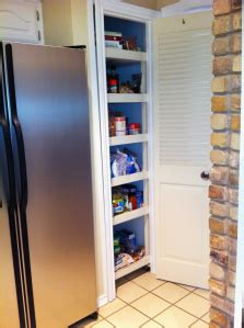 building kitchen cabinet we an arch nemesis do or diy 1857