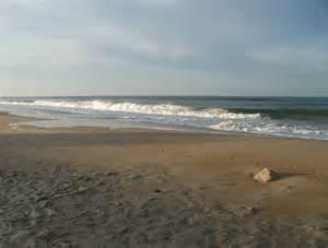 Nags Head NC Beaches