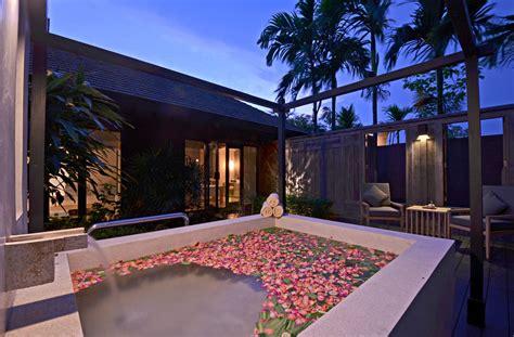 le meridien chiang resort thailand deals reviews chiang tha wotif