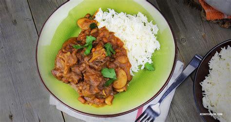 cuisine antillaise facile cuisine antillaise images gallery gt gt recettes de