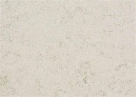 quartz colors quality in granite countertopsquality in