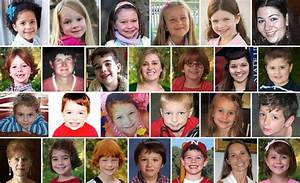 Here's What Families Sandy Hook Victims Had to Say 5 Years ...