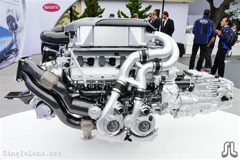 Bugatti Chiron Engine by Singlelens Photography Bugatti Chiron And Gran Turismo 20