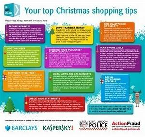 Top Tips For Christmas Online Shopping Information