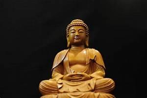 Buddha Sprüche Bilder : how to draw the power of the buddha nu botanics blog ~ Orissabook.com Haus und Dekorationen