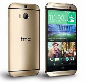 4 7 U0026 39  U0026 39  New Htc One M7 32gb Unlocked Gsm 3g Android Mobile Phone Silver 821793034399