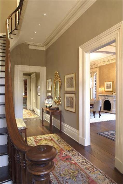 estate of the day 5 5 million completely renovated historic home in