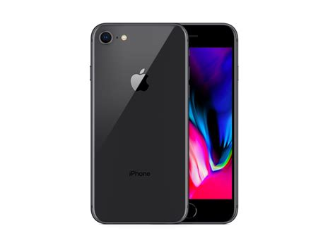 space gray iphone iphone 8 256gb space gray akcesoria gsm sklep