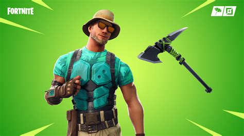 fortnite marino skin outfit pngs images pro game guides