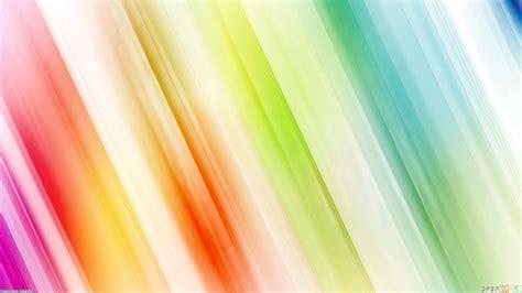 Colorful Backgrounds Colorful Backgrounds Pictures Wallpaper Cave