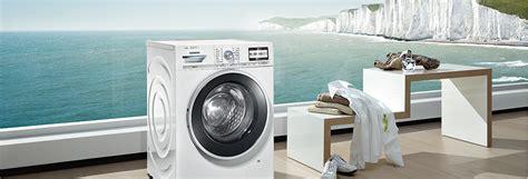 ᐅ Siemens Waschmaschine Ws12t490ch Iq500 Swiss Edition, Slimline