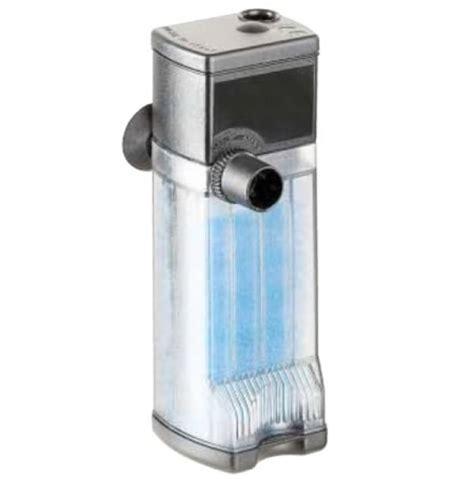 pompe pour nettoyer aquarium 28 images filtre siphon vide pompe nettoyage nettoyeur de