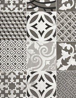 balatum carreaux de ciment mobilier decoration