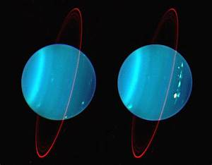 Does Uranus have a thick or thin atmosphere? : askscience