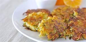Kartoffel Kürbis Puffer : kartoffel zucchini puffer glutenfrei eifrei ~ Lizthompson.info Haus und Dekorationen
