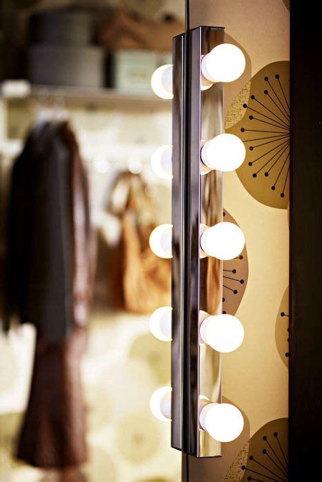 ikea fan favorite musik wall lamp perfect  placing